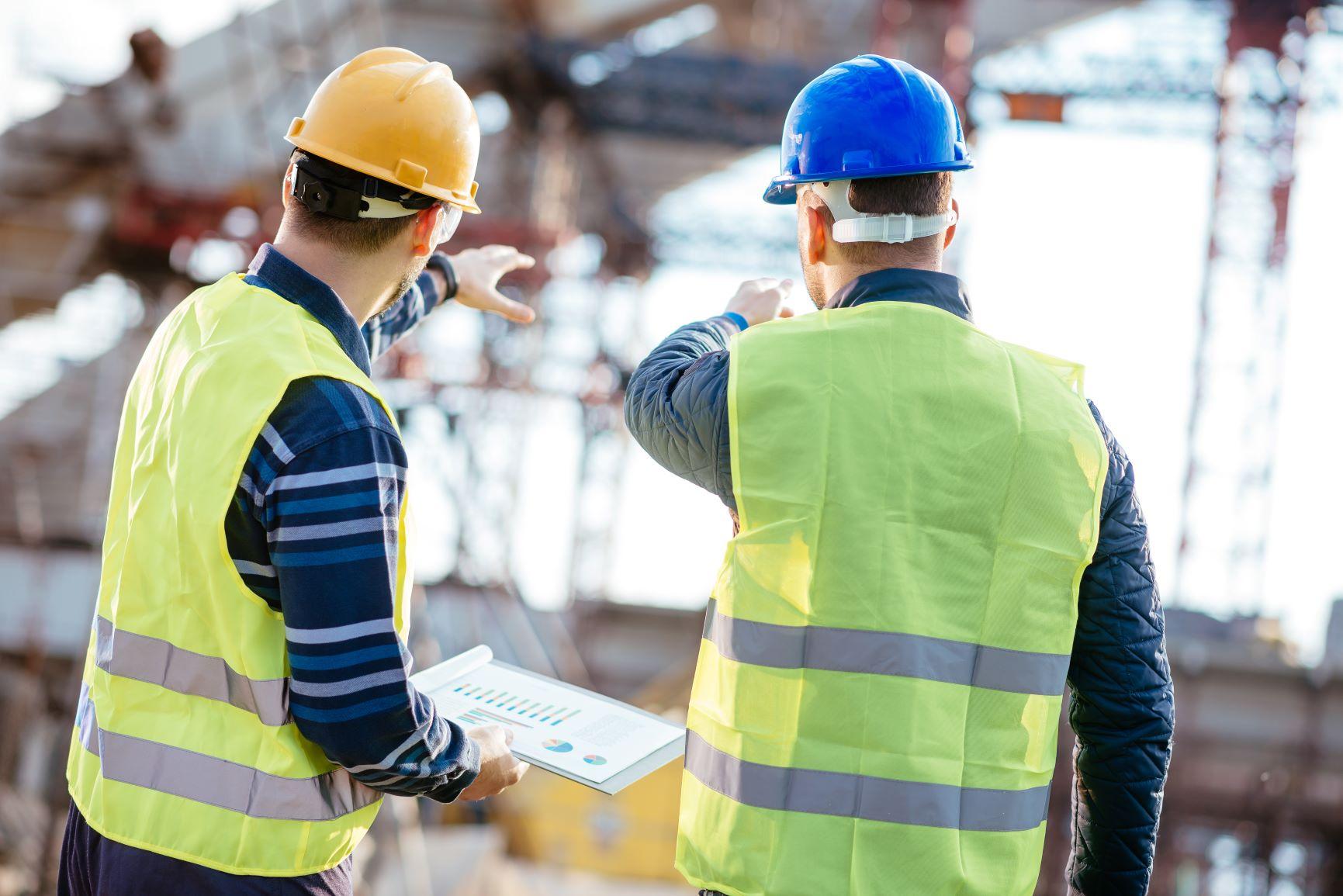 Engineering professional insurance